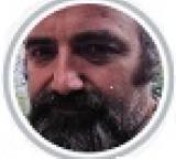 Hakverdi Murat Merdamert