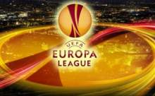 Liga Europy - Najlepszy serwis o Lidze Europy